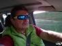 Trailrocking Siebenhirten bei Mistelbach (14.10.2017)