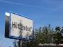 Trailrocking in Huettendorf bei Mistelbach (01.11.2016)