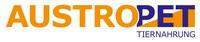 Austropet_Logo
