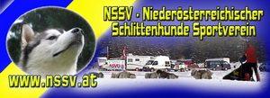 NSSV-2011