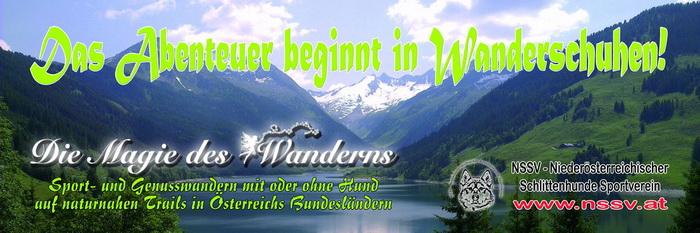 Wanderbanner2015NSSV300x100