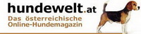 hundwelt-at