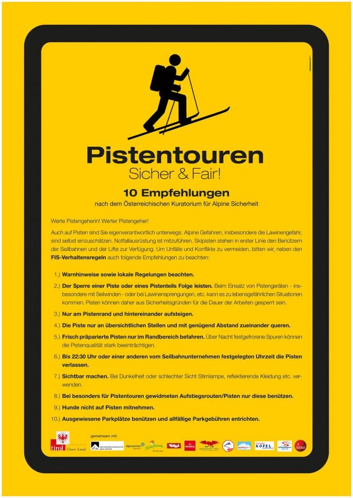 pistentouren-10empfehlungen