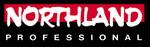 northland-logo